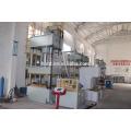 Hochwertiger hydraulischer Salzblock Pressemaschine Preis