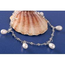 New Design Bracelet