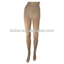Pantyhose mujer