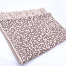 100% Cashmere Blanket (13-BRHZ1212-4)