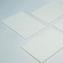 GB / T 33544-2017 panneaux de plafond standard light mgo