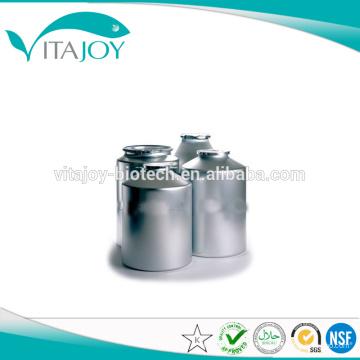Suprimento de fábrica Pó Alpha GPC, Pure Alpha-GPC50% - 98%, Alpha GPC a granel