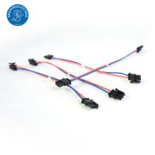 Customized Molex Wireharness