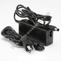 New AC Adapter Charger For Dell 50W 19.5V 2.64A 7.4x5.0