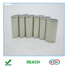 matériaux de forte barre aimantée à vendre