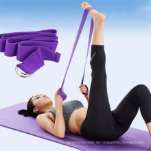 Gymnastik-Yoga-Bügel mit Eigenmarke