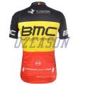 Customized Women Cycling Jerseys and Bib Short