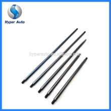 API Standard QPQ Piston Rods for Car Door Gas Spring
