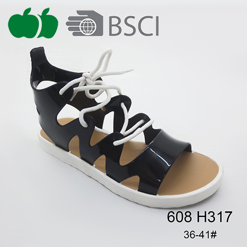 fashion hot sale sandal