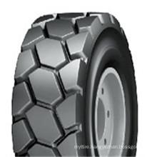 Skid Steer Tyre 23X8.5-12 27X8.5-15