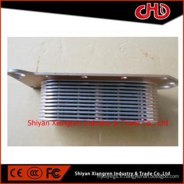 Refroidisseur d'huile à moteur diesel 6CT de haute qualité 3974815