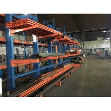 Hot Sale Cantilever Storage Racks