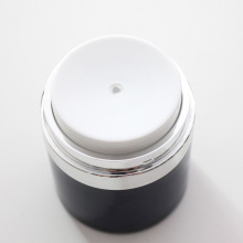 Factory Made Airless Lotion Bottle Cream Jar for 30g and 50g