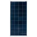 PV 165W(150W-170W) mono solar cell panel
