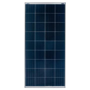 PV 165W (150W-170W) моно солнечная панель