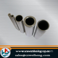 310 stainless Seamless Steel pipes