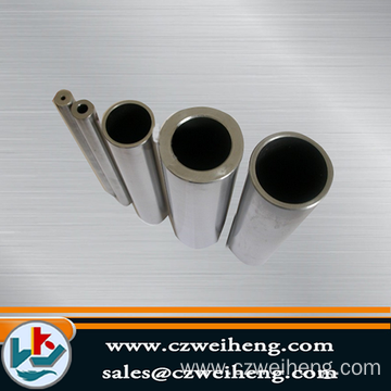 sanitary Seamless Steel Pipe with great price