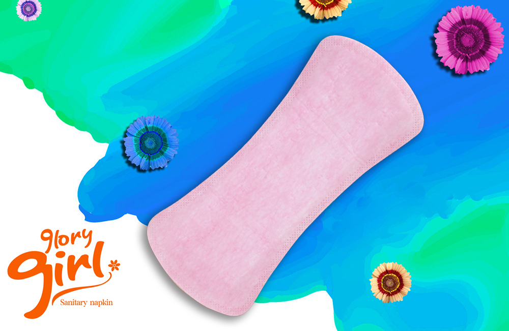 panty liner brands philippines