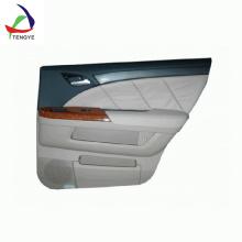 Kundenspezifisches Plastikformteilvakuum, das Autoinnenraumnamen formt