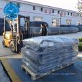 Производитель Китай судно начало подниматься морская подушка