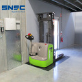 SNSC DB15 Walk behind Stacker