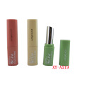Rectangle Solid Color Lipstick Package