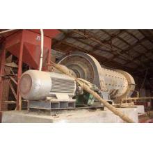 Low Noise  Mineral Processing Equipment Quartz Sand Dressin