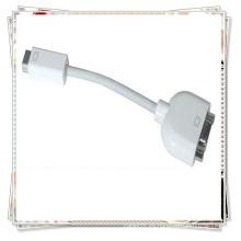 Cable HDMI para monitor adaptador VGA de alta calidad
