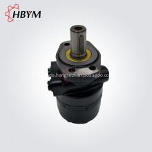 Schwing Concrete Pump Spare Parts Original Agitator Motor