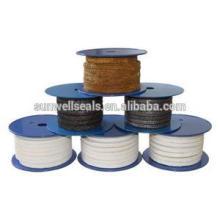 Embalagem de fibra carbonizada chinesa