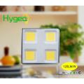 Nouveaux produits 2016 ip65 150w LED industriel Flood Light avec certification UL