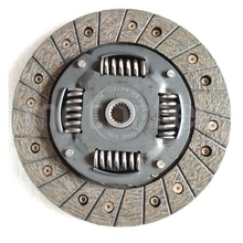 CLUTCH PRESSURE PLATE, Auto part for MG5, 10092394