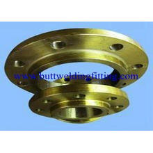 Steel Flange ,Swivel-Ring, ASME B16.5, MSS SP-44, A694 F52