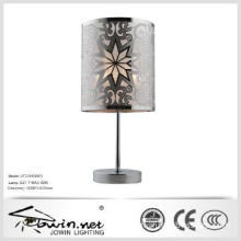 House design New Style Table Lamp
