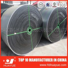 High Quality Cold Resistant Rubber Belt