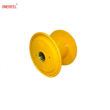 Steel Winding Cable Bobbin