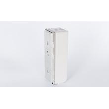Le plus récent appareil de réchauffeur d'air automatique LCD (VX485D)