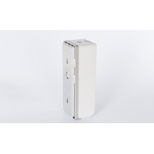 Newest LCD Automatic Air Freshener Dispenser (VX485D)