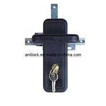 Промышленный замок двери (CD-005B)