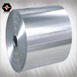Thickness 0.006mm-0.08mm Aluminium Foil Tor Pharmacy Package