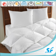 Five Star Hotel Bedding Down Comforter