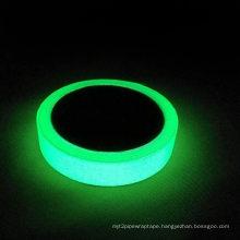 1 Rolls Luminous Tape Sticker