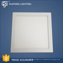 Compact low price China Made Customized Design led panel light factory