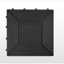 Factory best quality diy deck tile