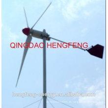 precio de generador de energía de viento magnético