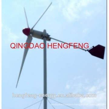 magnetic wind power generator price