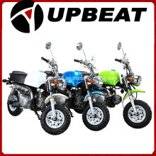 Upbeat 50cc Kids Monkey Bike Cheap Mini Gorilla Bike (110cc)