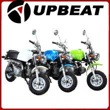 Upbeat 50cc Kids Monkey Bike Дешевые мини-гориллы велосипед (110cc)