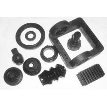 Black Rubber Seals and Washer with ISO SGS