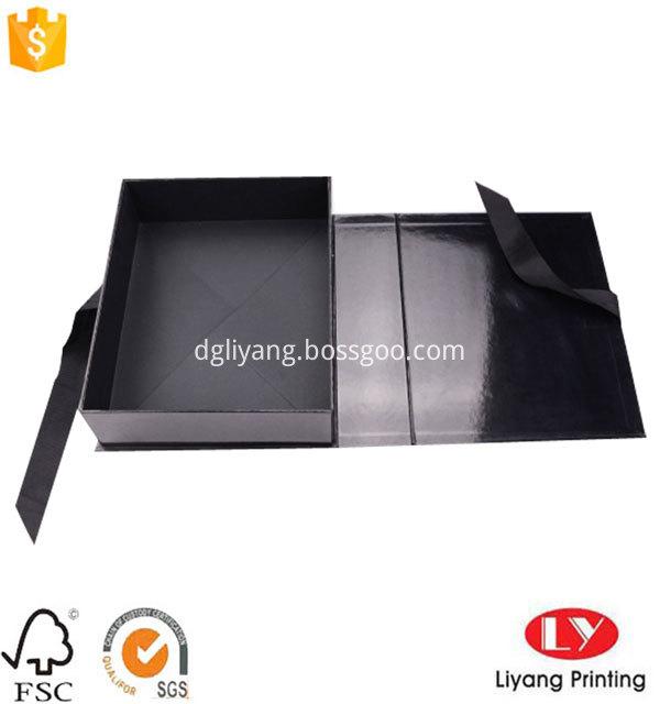 Glossy Gift Box128